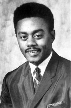 johnnie taylor The Effective Pictures We Offer You About Music Artists female A quality picture can tell you many things. You can find the most beautiful pictures that can be presented to you about Mu R&b Artists, Soul Artists, Blues Artists, Music Artists, Music Icon, Soul Music, 80s Music, Johnnie Taylor, Old School Music