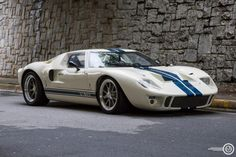 342 best ford gt s 40 s images ford gt40 ford gt drag race cars rh pinterest com