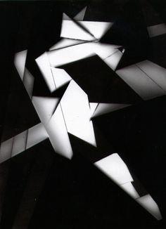 Markus Amm Untitled 1999 Photogram on fiber based paper 24 x 18 cm Double Exposure Photography, Levitation Photography, Shadow Photography, Water Photography, Image Photography, Photography 2017, Geometric Photography, Contemporary Photography, Contemporary Art
