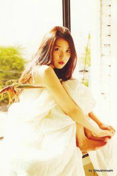Korean Singer and Actress Lee_Ji_Eun Korean Beauty, Asian Beauty, Korean Celebrities, Korean Actresses, Celebrity Feet, These Girls, Korean Girl, Korean Style, Celebrity