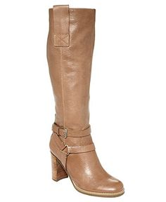 Bandolino Shoes, Aisel Dress Boots - Boots - Shoes - Macy's
