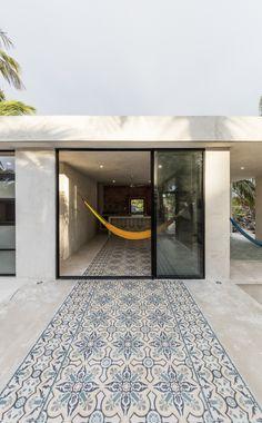 Gallery of El Palmar / David Cervera - 24