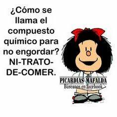 No puede faltar, es imposible... Es adictiva y genial❣ Son Quotes, Funny Quotes, Life Quotes, Funny Memes, 9gag Funny, Memes Humor, Funny Spanish Memes, Spanish Quotes, Funny Picture Jokes