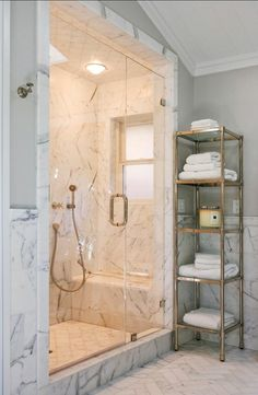 62 meilleures images du tableau Salle de bain luxe