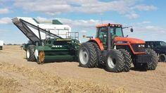 Big Tractors, Trucks, Farming, Vehicles, Heavy Machinery, Weights, Truck, Vehicle, Cars