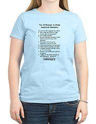 Ride On Lawn Mower Vintage Shield Retro Women's Classic T-Shirt Ride On Lawn Mower Vintage Shield Retro T-Shirt by patrimonio - CafePress Fade Designs, Cartoon T Shirts, High Quality T Shirts, White Women, Retro, Short Sleeve Tee, Pink Ladies, Shirt Designs, Tee Shirts