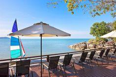 Choose the award winning resort in Langkawi http://www.agoda.com/city/langkawi-my.html?cid=1419833