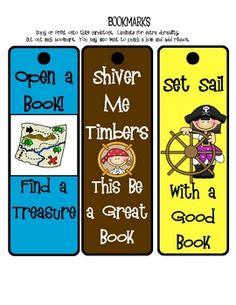 Google Image Result for http://data.teacherspayteachers.com/item/PIRATE-Themed-Classroom-Kit-Printables-More/original-137908-3.jpg