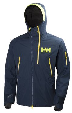 a723ea4c2f752 10 Best Helly Hansen Winter Wish List images