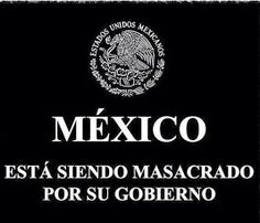 Photo Human Dignity, Social Change, Persecution, Keep Calm, Twitter, Quotes, Mexican, Amazon, Medium