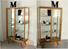 Glass Door Cabinet Ikea