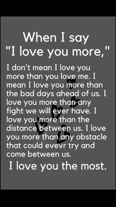 Love You More Quotes, Hot Love Quotes, Soulmate Love Quotes, Love Yourself Quotes, Badass Quotes, Wise Quotes, Words Quotes, Romantic Love Messages, Romantic Love Quotes