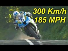 Scooter Motorcycle, Racing Motorcycles, Badass Quotes, Isle Of Man, Great Pictures, Pilot, Road Racing, Motorbikes, Porn