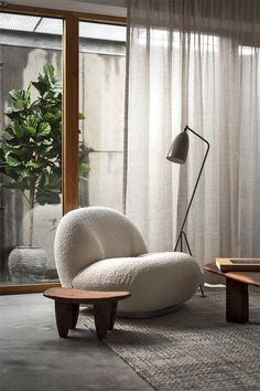 Living Room Sets, Living Room Furniture, Turbulence Deco, Home Design, Modern Design, Luxury Interior, Cheap Home Decor, Home And Living, Home Remodeling