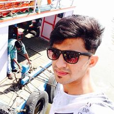 #आवर#selfi# by razinkhan777 #Gateway_Of_India #Mumbai #Maharashtra #India