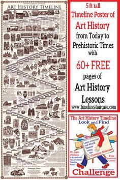 ap art history textbook pdf