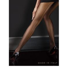 20cbc23103d 41 Best Tights in Store images