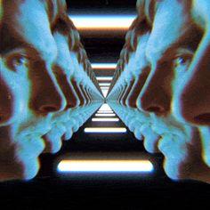 Legion infinite faces