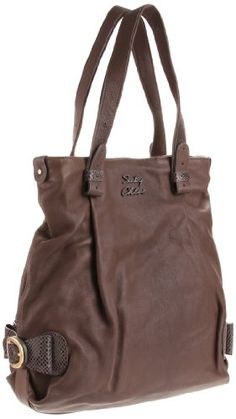 See by Chloe Daumi North South Tote