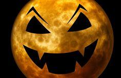 halloween full hd, 588 kB - Bradley Williams