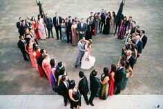 fotografos bodas llano grande, zona e, fotografos en colombia, bodas medellin…