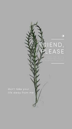 Friend Please Lockscreen, Twenty One Pilots Lyrics (Self Titled Aesthetics) | Graphic Design + Photography by KAESPO