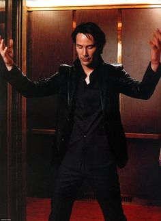 """Keanu 💞❤️💞💋VAVAVOOM MY. """"Perhaps the very fabric of you is so very familiar, that we are woven from the same thread"""". I want the last thing I hear to be you whispering my name. Keanu Reeves House, Keanu Reeves John Wick, Keanu Charles Reeves, Keanu Reeves Pictures, Keanu Reeves Quotes, Keano Reeves, Hellblazer Comic, Arch Motorcycle Company, John Constantine"""