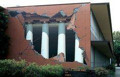 John Pugh - Los Gatos, CA Artist - Mural Artists - Artistaday.com