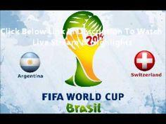 Brazil v Germany Live Match FIFA World Cup 2014 LIVE   Germany vs Brazil Live.stream Online watch Semi Final FiFa World Cup 2014 free on hd