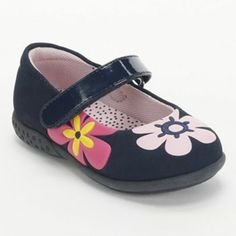 Jumping Beans at Kohl's - Shop our selection of toddler girls' shoes, including these Jumping Beans mary janes, at Kohl's. Girls Shoes, Baby Shoes, Hunter Shoes, Jumping Beans, Toddler Girls, Mary Janes, Sneakers, Shopping, Fashion