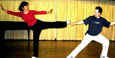 If you want to relieve yourself from the ailments of life without medicine, then Tai Chi services is a cure for your problems http://taichifitness.blogspot.in/2014/09/tai-chi-chinese-martial-art-to-cure-all.html