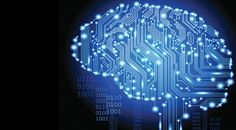 A new artificial intelligence method called