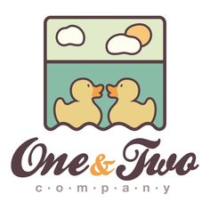 Browse unique items from oneandtwocompany on Etsy, a global marketplace of handmade, vintage and creative goods.