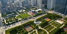 Millennium Park relates to Business in Chicago. Plan your road trip to Millennium Park in IL with Roadtrippers. Weekend Trips, Long Weekend, Weekend Getaways, Chicago Travel, Travel Usa, Chicago Trip, Chicago Marathon, Chicago Illinois, Chicago Riverwalk