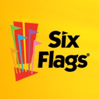 how much is a six flags day pass