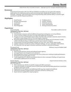 61afadab96d230a042e18e98a14ff854 Template Cover Letter For Part Time Job Customer Service Advisor Himx on