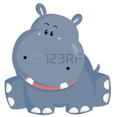 Hipppo