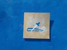 Roni Packer @3361 Gallery - Florentine, Tel Aviv