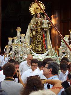 01 Virgen del Carmen-Pedregalejo
