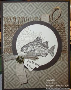 pccc41 355x450 A Masculine Card By the Tide With Stampin Up!