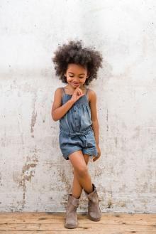 Shorts voor meisjes: http://www.zappybaby.be/nl/shopping/223485/nieuwe-collecties-shorts-voor-meisjes