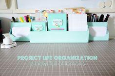 ABFOL-Project-Life-Organization-1.jpg 1000×662 pixelů