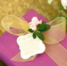 Find loads of fancy gifts, Unique gifts, Quirky Presents and Send personalized gifts for every occasion We make it easy to give gifts they'll never forget. Gifts For Fiance, Gifts For Him, Personalized Gifts, Unique Gifts, Presents, Fancy, Tableware, Gifts For Groom, Customized Gifts