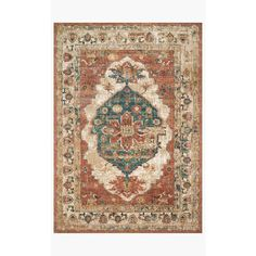 Wool Carpet, Rugs On Carpet, Carpets, Magnolia Joanna Gaines, Cheap Carpet Runners, Best Carpet, Round Area Rugs, Magnolia Homes, Accent Rugs