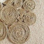 [DIY] Felpudo de cuerda
