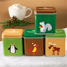Hot Cocoa Collection | Coffee & Tea Gift Baskets | Harry & David