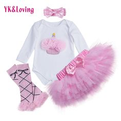 ca6f3b925 10 Best Baby Ava clothes images