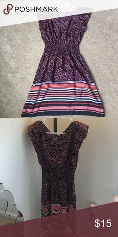 Selling this Women's dress on Poshmark! My username is: mishale76. #shopmycloset #poshmark #fashion #shopping #style #forsale #Pinky #Dresses & Skirts