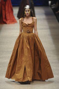 Vivienne Westwood Spring♥.•:*´¨`*:•♥2011