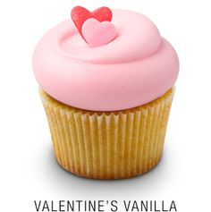 Georgetown Cupcake   DC Cupcakes   Menu Mocha Cupcakes, Banana Cupcakes, Strawberry Cupcakes, Easter Cupcakes, Christmas Cupcakes, Vanilla Cupcakes, Yummy Cupcakes, Amazing Cupcakes, Valentine Cupcakes